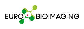 Logo of Euro-Bioimaging