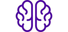 Logo of Neurocenter Finland