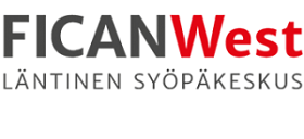 Logo of FICAN West