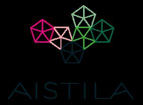 Logo of Aistila