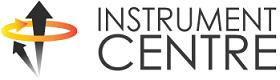 Logo of Instrument Centre at University of Turku