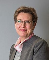 Picture of Leena Setälä