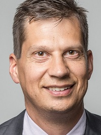 Picture of Markus Juonala